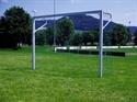 Bilder von Jugend Fussballtor