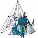 Bild für die Kategorie Skyclimber