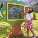 Bild für die Kategorie Kinderspielplatzgeräte 1-5 Jahre