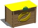 """Bilder von Box """"Banane"""""""
