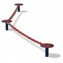 Bild für die Kategorie Schwebe- / Balanciergeräte