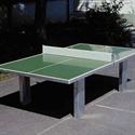 Bild für die Kategorie Tischtennis