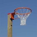 Bild für die Kategorie Korb- Basket- Streetball