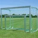 Bild für die Kategorie Tore