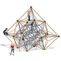 Bild für die Kategorie Fachwerk-Seilspielgeräte