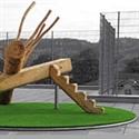 Bild für die Kategorie SAFEPLAY Kunstrasen-Fallschutz