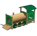 Bilder von Lokomotive