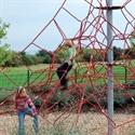 Bild für die Kategorie 1.4 Seilspielgeräte
