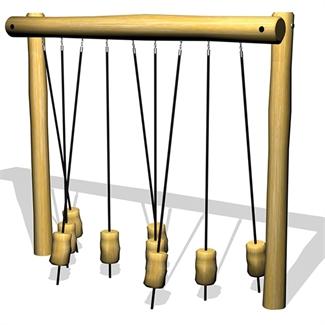 Bilder von Glockenspiel