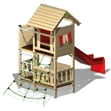 Bilder von Spielhaus «Geisterhaus»