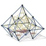 «Monte Bianco Triangulum»