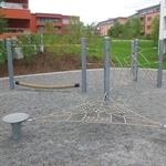 Adventure Park Junior «Variante 5»