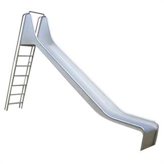 Bilder von Leiterrutschbahn 1.2 m