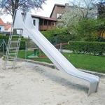 Leiterrutschbahn 3.6 m