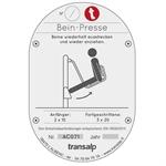 «Bein-Presse»