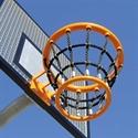 Bild für die Kategorie 3.1 Ballspiele