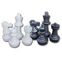 Bilder von Schachspiel gross