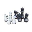 Bilder von Schachspiel klein