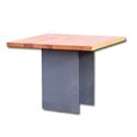 Bilder von Tisch «Tango»