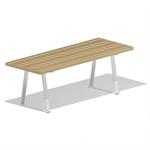 Tisch «Napf»