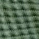 Schutznetz grün auf Mass