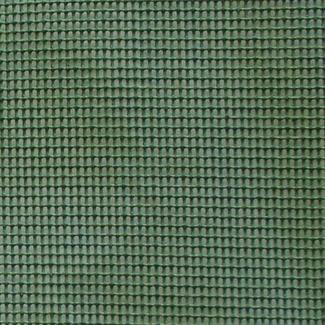Bilder von Schutznetz grün auf Mass