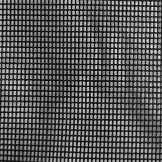 Bilder von Schutznetz schwarz auf Mass