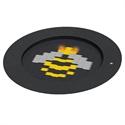 Bilder von Trampolin flashtramp Bee