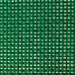 Sandkasten-Schutznetz 200x230 cm