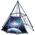 Bilder von Skyclimber Galaxy
